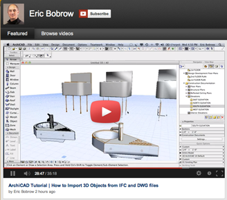 how to convert archicad file to pdf
