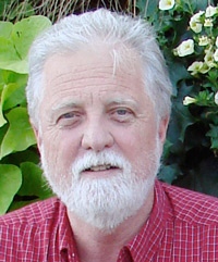 Kenneth R. Andrews, Architect - member of the Best Practices ArchiCAD training course
